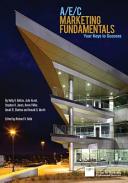 AEC Fundamentals Book