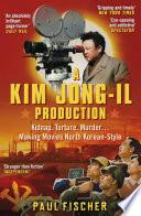 A Kim Jong Il Production Book PDF