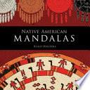 Native American Mandalas Book