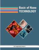 Basic of Nano Technology