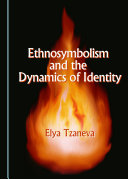 Ethnosymbolism and the Dynamics of Identity