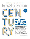 The New Statesman Century