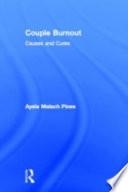 Couple Burnout
