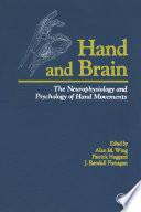 Hand And Brain Book PDF