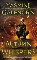 Autumn Whispers [Pdf/ePub] eBook