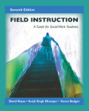 Field Instruction Pdf/ePub eBook