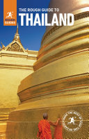 The Rough Guide to Thailand (Travel Guide eBook)
