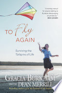 Book Image: To Fly Again