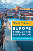 Rick Steves Europe Through the Back Door