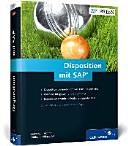 Disposition mit SAP