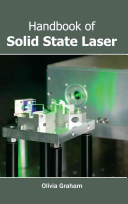 Handbook of Solid State Laser
