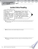 The Pigeon Books Close Reading and Text-Dependent Questions