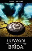 Luwan of Brida