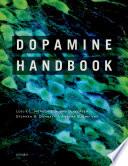 Dopamine Handbook Book PDF