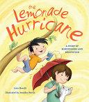 The Lemonade Hurricane