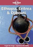 Ethiopia  Eritrea   Djibouti