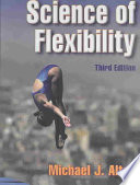 """Science of Flexibility"" by Michael J. Alter"