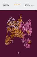 Richard II [Pdf/ePub] eBook