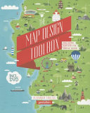 The Map Design Toolbox