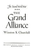 The Second World War  The Grand Alliance