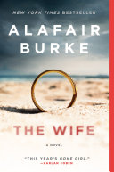The Wife Pdf/ePub eBook