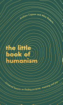 The Little Book of Humanism