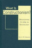 China  the Developing World  and the New Global Dynamic