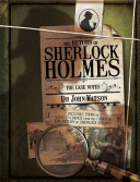 The Return of Sherlock Holmes Book Online