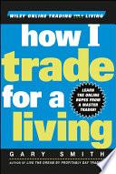 How I Trade For A Living Book PDF