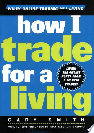Download How I Trade for a Living PDF
