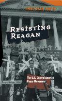 Pdf Resisting Reagan Telecharger