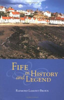 Fife in History and Legend