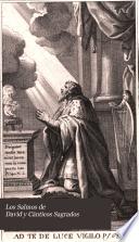 Los Salmos de David y Cánticos Sagrados
