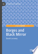 Borges and Black Mirror