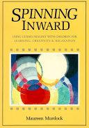 Spinning Inward Pdf/ePub eBook