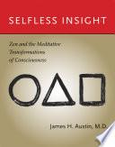 Selfless Insight