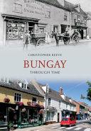Bungay Through Time