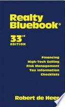 List of Loan Blue Book Value E-book