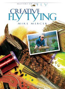 Creative Fly Tying