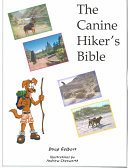 The Canine Hiker s Bible