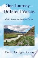 One Journey   Different Voices