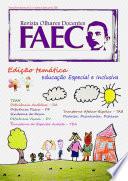 Revista Olhares Docentes - V. 2, N. 4