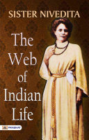 The Web of Indian Life (1904) Book