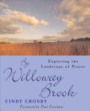 By Willoway Brook Book