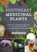 Southeast Medicinal Plants Book