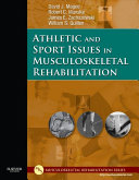 Pdf Athletic and Sport Issues in Musculoskeletal Rehabilitation - E-Book
