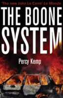 The Boone System
