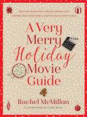 A Very Merry Holiday Movie Guide Pdf