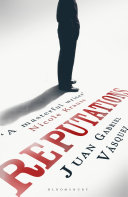Reputations [Pdf/ePub] eBook