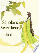 Scholar s Sweetheart